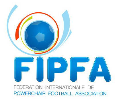 fipfa-logo
