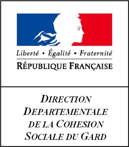 logo-ddcs-du-gard