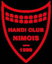 Handi Club Nîmois